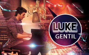 Luke Gentil