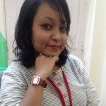 Rima Dutta