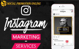 instagram-marketing-service