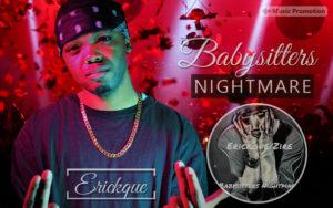 New Rapper from Austin Erickque (Zire)