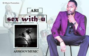 Asmoovmusic
